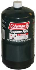 http://zenstoves.net/Canister/Coleman_Propane_Gas_Cartridge.jpg