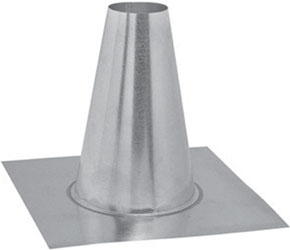 Pot Stands - Conical