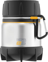 Thermos E30500 Vacuum Insulated Food Jar