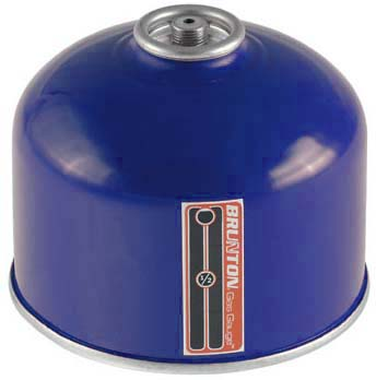 Zen Canister Stoves - Liquefied Gas Stoves