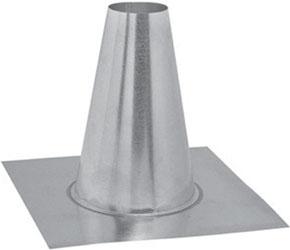 Zen Alcohol Stoves Pot Stands Conical